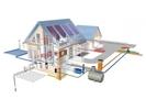 Проектирование инженерных сетей систем и коммуникаций