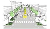 Проекты дорог и транспортных развязок