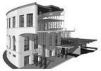 Проекты зданий сооружений