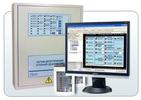 Системы диспетчеризации и автоматизации инженерных систем